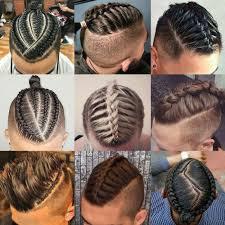 25 trending braids for boys ideas on pinterest boy braids