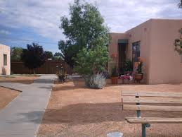 1 Bedroom Section 8 Apartments by Villa Del Norte Apartments Truth Or Consequences Housing Authority