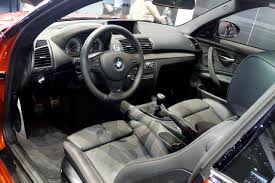 Bmw M1 Coupe 2012 Bmw M1 Series News Reviews Msrp Ratings With Amazing Images