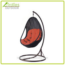 hanging egg chair cheap hanging egg chair cheap suppliers and