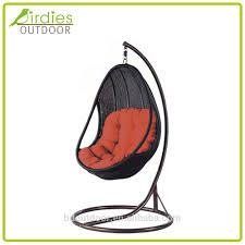Indoor Hanging Swing Chair Egg Shaped Indoor Hanging Swing Egg Chair Indoor Hanging Swing Egg Chair
