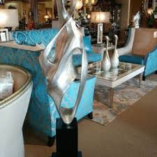 leather living rooms castle fine furniture castle fine furniture 22 photos furniture stores 3911