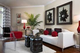 decorative ideas for living room living room decorating ideas with beige couch living room