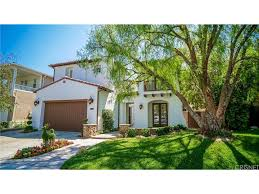 Garland Zip Code Map by 24612 Garland Dr Valencia Ca 91355 Mls Sr16171155 Redfin