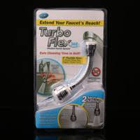 wholesale kitchen faucets in faucets showers u0026amp accs buy