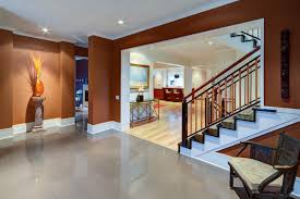 Entryway Inspiration Friday Fabulous Home Feature The Perfect Entryway Sandy Spring