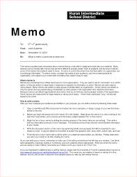 Block Letters Format Examples by Memo Letter Format Sample Memo Letter Sample Resume Format