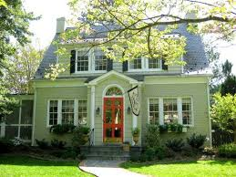 12 best sinclair images on pinterest exterior house colors