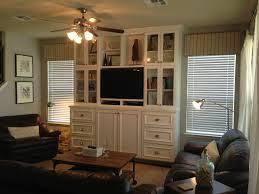 cornices for sliding glass doors cornice boards mtopsys com
