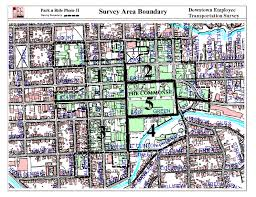 Ithaca Ny Map Ithaca Tompkins County Transportation Council Parknride Www