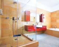 without windows decorating and gorgeous small bathroom no window