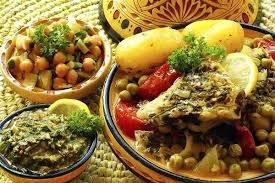 classement des meilleurs cuisine du monde classement des cuisines cuisine classement meilleure cuisine au