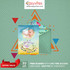 online ecards free online ecards with lifetime access whatsapp option