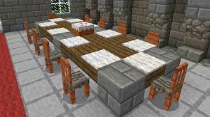 chair furniture mod for mcpe android apps on google play