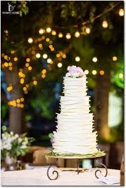 wedding cake og 80 best wedding cakes by wente vineyards images on