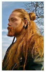 viking hairstyles for men collection of pretty hairstyles for nordic hairstyles men s heroic