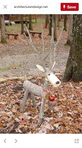 98 best christmas crafts images on pinterest christmas crafts