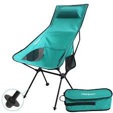 Beach Chairs For Sale Camping Beach Chair Archive Fb Sport