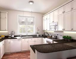 Kitchen Designs Durban by Kitchen Kitchen Designs South Africa
