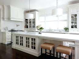 narrow kitchen island with seating marvelous small kitchen island with seating image of kitchen island