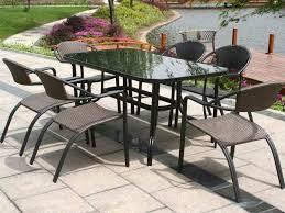 tavoli e sedie per esterno prezzi tavoli e sedie usati le migliori idee di design per la casa