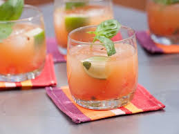 rum punch recipe geoffrey zakarian food network