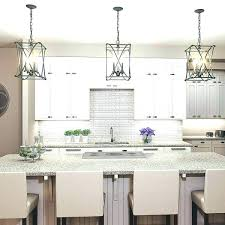 contemporary kitchen island lighting best 25 modern kitchen lighting ideas on contemporary