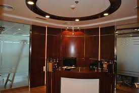 home office pretty small office space ideas and enterprise