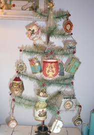 208 best dresden ornaments images on antique