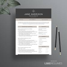 free resume templates for pages office resume templates mac resume template for office mac 2011 resume template 27 limeresumes