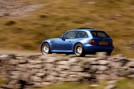 bmw m coupe review bmw m coupe 1998 2002 review specs and buying guide evo