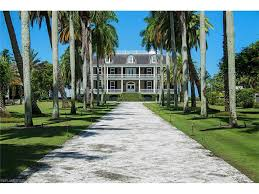 Colonial Homes For Sale by Naples Homes For Sales Premier Sotheby U0027s International Realty