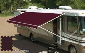 Mobile Rv Awning Replacement Rv Awning Installation And Replacement Fabric Installs Southwest