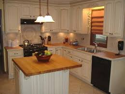 islands in small kitchens small kitchen island table interrupted