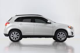 white mitsubishi endeavor with no buyers mitsubishi may shutter its only u s plant