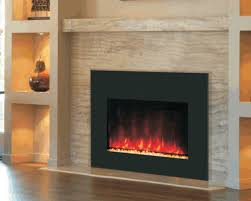 Electric Fireplace Insert Electric Fireplace Insert Houzz