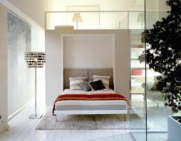 murphy bed chicago for lakeside think tank modern bedroom by