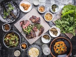sf new eats the pork exchange alta duna open for business hoodline