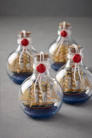 219 best ship in a bottle images on bottle boats