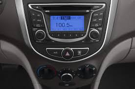 hyundai accent rate 2012 hyundai accent price photos reviews features