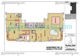 nab floor plan elite tower floor plans justproperty com