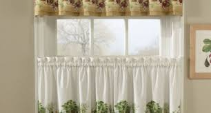 kitchen curtains ikea curtains ikea retro drapes stockholm blad