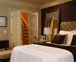 Masculine Decorating Ideas by Bedroom Great Leaner Floor Mirrors Decorating Ideas Images In