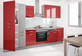 Kleine K Henzeile Kaufen Küchen Günstig Mit E Geräten Rheumri Com Küche Ben 260 Cm