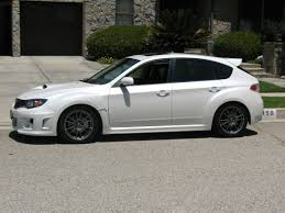 subaru wrx hatchback stance misc convince me why i shouldn u0027t buy a wrx sti or a lancer