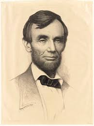 biography of abraham lincoln in english pdf abraham lincoln wikiquote