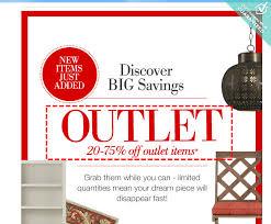 home decorators coupon promo code home decorator promo code interior lighting design ideas