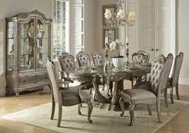dining room aco furniture