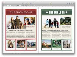 brilliant ideas of 8 newsletter templates for word with newsletter