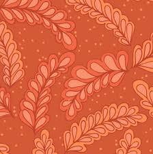 orange spice color color of the week orange spice valori wells